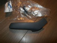 Ford Escort MK5 Convertible New Genuine Ford door pull bezel